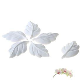 Аромагипс (набор 6 шт), аромат дикая орхидея Ош