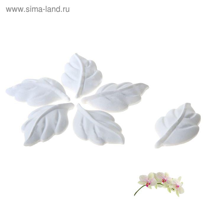 Аромагипс (набор 6 шт), аромат дикая орхидея