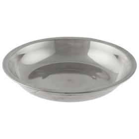Тарелка «Следопыт», d=15 см