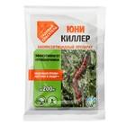 Means of wireworm Yuni-Killer, Garden rescue, 25 g