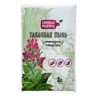 Insect repellent Tobacco dust, Garden recipes, 3 l