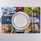 Салфетка «Звёздные войны», 43×29 см