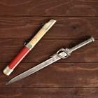 Souvenir Sword, blade 24cm
