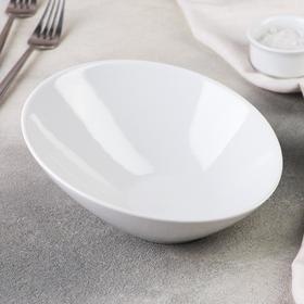 Salad bowl Vexus, 350 ml, d = 18 cm