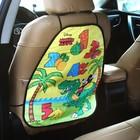 Незапинайка на автомобильное кресло, Микки Маус - фото 105547230
