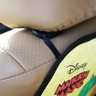 Незапинайка на автомобильное кресло, Микки Маус - фото 105547231