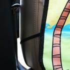 Незапинайка на автомобильное кресло, Микки Маус - фото 105547232