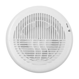 Вентилятор вытяжной ERA AURAMAX. RW 4S, 143х143 мм, d=100 мм, 220 В