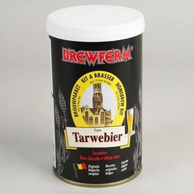 Пивной концентрат Brewferm TARWEBIER 1.5 кг