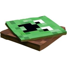 Paper to Pixels, 33x33 cm, set of 20 PCs 6014923