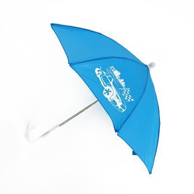"Umbrella child ""Wheelbarrow"" 52cm"