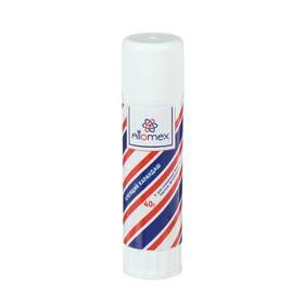 Glue stick PVA 40g Attomex 4042607.