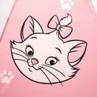 Зонт детский, Коты Аристократы Ø 70 см - фото 105456620