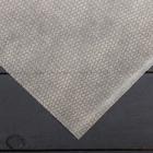 Материал укрывной, 1,6 × 6 м, плотность 60, с УФ-стабилизатором, бежевый, «Спанграм»