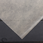 "Material covering, the density of 60, UV, 1.6 x 6m, beige, ""Sangram"""