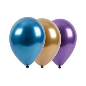 Ball latex 12