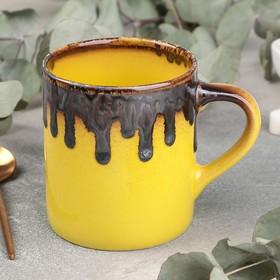 Mug Cleopatra, 350 ml, d = 9 cm, h = 10 cm