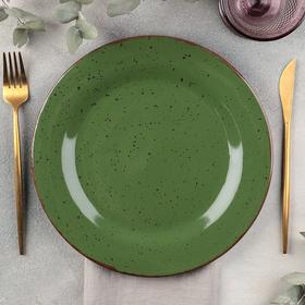 Тарелка Nebbia, d=26 см