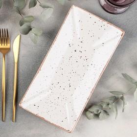 {{photo.Alt    photo.Description    'Блюдо для суши Хорекс Punto bianca, 27,5×14 см'}}