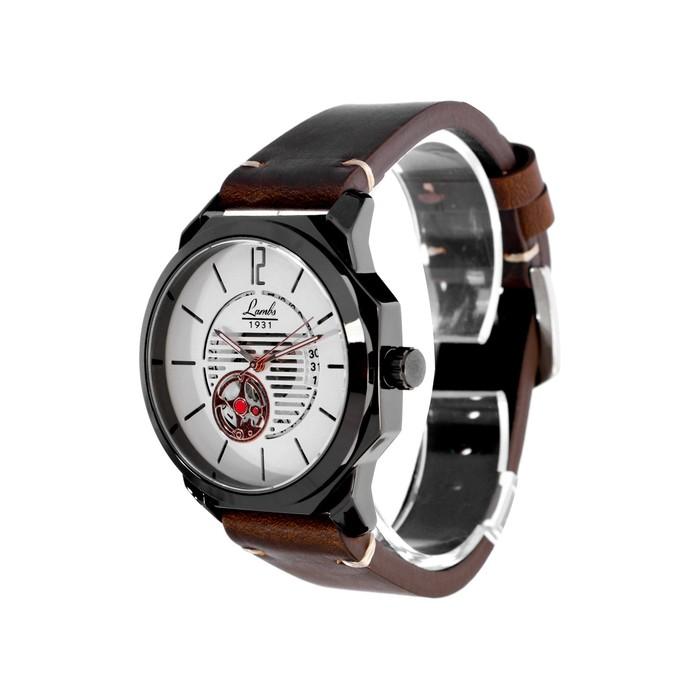 Во часы продать владивостоке наручные ульяновск скупка часов