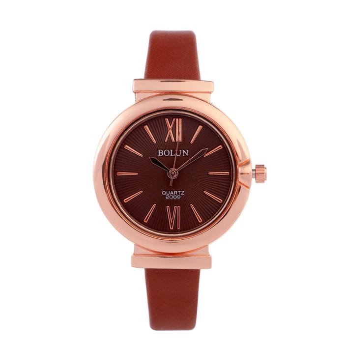 """Часы наручные женские """"Марлен""""  микс - фото 798484781"""
