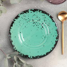 {{photo.Alt || photo.Description || 'Блюдце универсальное Smeraldo, d=15 см'}}