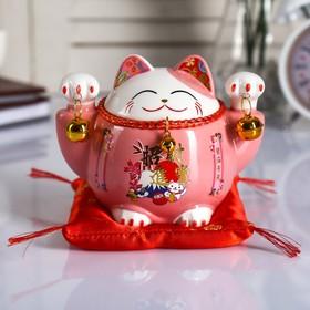 Piggy Bank ceramic