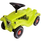 The cart machine Bobby Car Classic Racer BIG