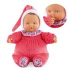 Кукла Corolle «Цветочная», с ароматом ванили, 28 см