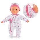 Кукла Corolle «День Рождения», с ароматом ванили, 28 см