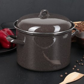 Casserole 4.5 L, without decal