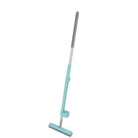 Швабра для влажной уборки Careful sponge