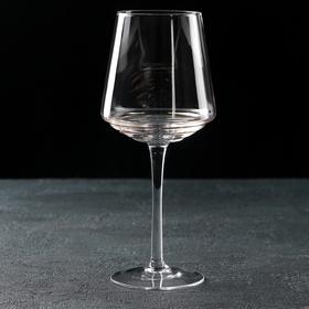 {{photo.Alt    photo.Description    'Бокал для вина «Ринго», 380 мл'}}