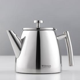 Чайник заварочный, 1,2 л