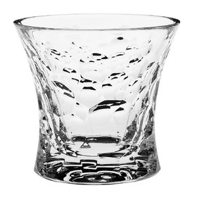 Набор стаканов Molecules, 200 мл, 2 шт.