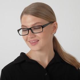Corrective 6616 sunglasses, black, -1