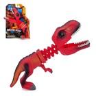 Хваталка-манипулятор «Тираннозавр»