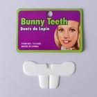 Teeth Hare