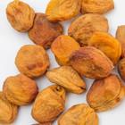Урюк сахарный, Таджикистан, 1 кг - фото 16191