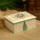 """Box """"Mano"""" 20х16х9 cm"""