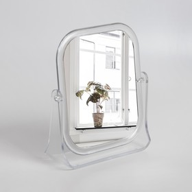 Mirror the crust layer, but also direct-to (1) the 15.5*18cm W/led transparent KOR