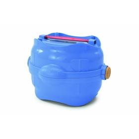 Сумка-контейнер Imak Easy Go для корма и воды, с герметичной крышкой