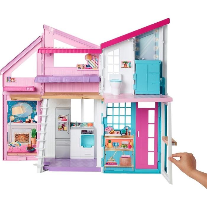Интернет Магазин Барби Дом Мечты