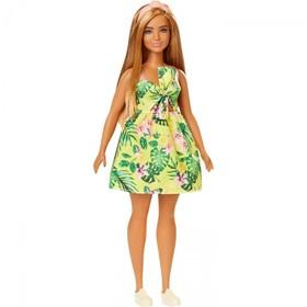 Кукла Барби из серии «Игра с модой»