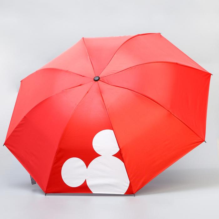 Зонт «Mickey», Микки Маус Ø 90 см