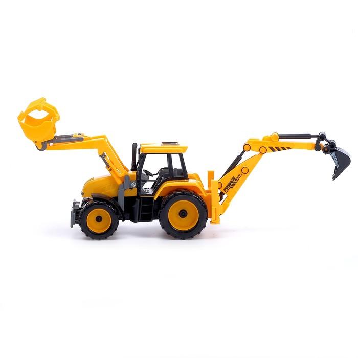 оборудование дл¤ производство строительного кирпича