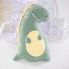 """Soft toy """"Dinosaur"""" 55 cm"""