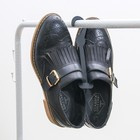 Hanger-Shoe dryer