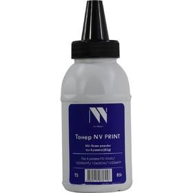 Тонер NV PRINT для Kyocera UNIV FS-1040/1020MFP/1060DN/1025MFP (85г)