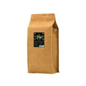 Ионитный субстрат ZION Космо для выращивания комнатных растений, 10 кг